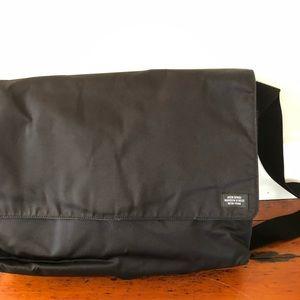 81c3e7573c4 brenthaven Bags | Rolling Laptop Bag Black Carry On | Poshmark